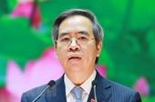 Đề nghị xem xét thi hành kỷ luật đồng chí Nguyễn Văn Bình