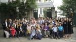 Hỗ trợ người khuyết tật phát triển kỹ năng cho việc làm công nghệ số