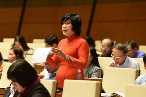 Thúc đẩy kinh tế TP Hồ Chí Minh phát triển nhanh và bền vững