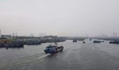 Miền Trung chủ động ứng phó với bão số 13 và mưa lũ, sạt lở đất