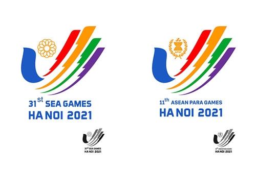 """""""Khởi động cùng SEA Games 31 và ASEAN Para Games 11"""""""