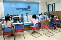 VietinBank đồng hành với các tỉnh miền Trung, Tây Nguyên khắc phục hậu quả bão lũ