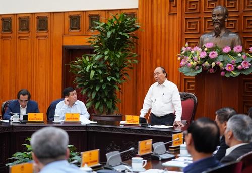 Chuẩn bị cho Kỳ họp lần thứ 43 Uỷ ban liên Chính phủ Việt Nam và Lào