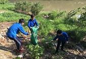 Quận Hà Đông Hà Nội  Duy trì triển khai các biện pháp phòng, chống sốt xuất huyết