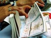 9,5 nghìn tỷ đồng trái phiếu doanh nghiệp phát hành thành công qua Sở Giao dịch Chứng khoán Hà Nội