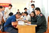 Hà Nội Thanh tra 75 đơn vị nợ đóng bảo hiểm xã hội