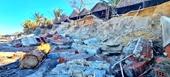 Hội An Cần các giải pháp đồng bộ, tổng thể chống sạt lở bờ biển Cửa Đại