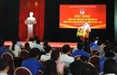 Tổ chức quán triệt thực hiện Nghị quyết Đại hội XVII Đảng bộ TP Hà Nội