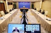 Thế giới tuần qua APEC, G20 đẩy mạnh hợp tác