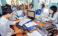 Doanh nghiệp lớn cần cơ chế quản lý thuế tương xứng với quy mô