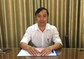 """Bạn Hoàng Hữu Chinh đoạt giải Nhất tuần 11 Cuộc thi trắc nghiệm """"Chung tay vì an toàn giao thông"""""""