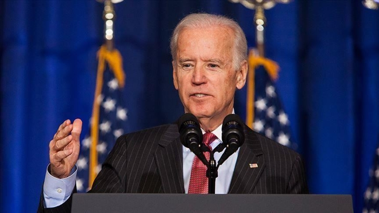 Ông Joe Biden bắt đầu công bố danh sách nội các mới