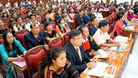 Gia Lai Đổi mới quy trình bổ nhiệm cán bộ
