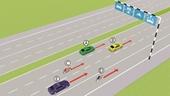 """Hơn 1,87 triệu lượt thi trắc nghiệm """"Chung tay vì an toàn giao thông"""""""