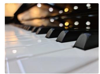 Vì sao cần bảo dưỡng hoặc đổi piano mới