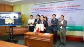 Hợp tác thành lập công ty liên doanh phát triển nguồn nhân lực tiếng Nhật chất lượng cao  