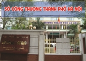 Sở Công thương Hà Nội Tăng cường liên kết vùng, tạo động lực phát triển kinh tế - xã hội