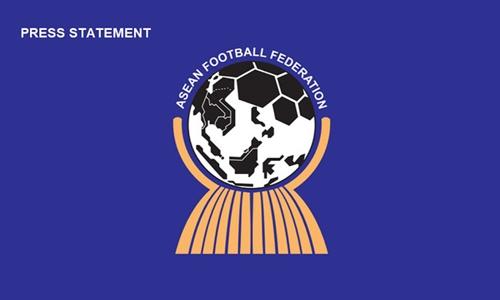 Giải Vô địch các câu lạc bộ Đông Nam Á sẽ được tổ chức vào năm 2022