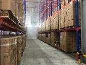 Quy định danh mục hàng hóa nguy hiểm phải đóng gói trong quá trình vận chuyển
