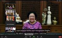 Triển lãm ảnh nhân dịp Kỷ niệm 65 năm quan hệ ngoại giao Việt Nam – Indonesia