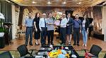 Viện phát triển giáo dục Việt Nam- đồng hành và phát triển