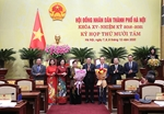 Đưa Nghị quyết của HĐND TP Hà Nội đi vào cuộc sống