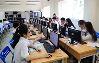 4 vấn đề cơ bản để thúc đẩy chuyển đổi số trong giáo dục – đào tạo