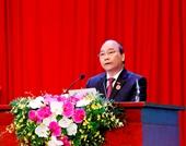 Thủ tướng phát động 5 nội dung Thi đua yêu nước giai đoạn mới