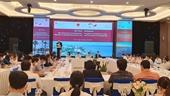 Định hướng phát triển hệ thống đô thị, nông thôn vùng Đồng bằng sông Cửu Long