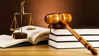 Hoàn thiện và tăng cường hiệu quả thi hành pháp luật