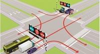 Hơn 8 vạn lượt người dự thi trắc nghiệm Chung tay vì an toàn giao thông tuần 14