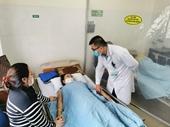 Đắk Lắk Nỗ lực để thu hút bệnh nhân khám chữa bệnh bằng thẻ BHYT