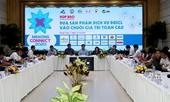 Đưa sản phẩm dịch vụ Đồng bằng sông Cửu Long vào chuỗi giá trị toàn cầu