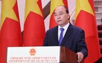 OECD đã trở thành một diễn đàn thảo luận chính sách hàng đầu thế giới