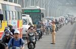 Chiến lược quốc gia bảo đảm trật tự an toàn giao thông đường bộ