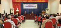 Huy động trí tuệ Việt đóng góp cho sự phát triển của đất nước trong thời đại công nghệ 4 0