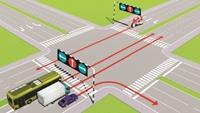 Hơn 2,3 triệu lượt thi trắc nghiệm Chung tay vì an toàn giao thông