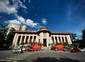 Chính sách tiền tệ của Việt Nam không nhằm tạo lợi thế cạnh tranh không công bằng