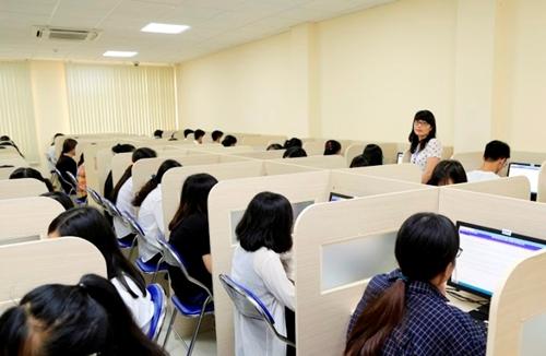 Đại học Quốc gia Hà Nội sẽ tổ chức thi đánh giá năng lực cho học sinh THPT