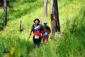 Quảng bá thiên nhiên hùng vĩ của Việt Nam qua mô hình du lịch trải nghiệm