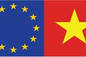 Kỷ niệm 30 năm thiết lập quan hệ Việt Nam - EU