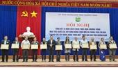 Quảng Nam Kết quả 10 năm xây dựng nông thôn mới