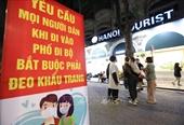 Truyền thông Đức đánh giá cao nỗ lực ứng phó với khủng hoảng kinh tế của Việt Nam