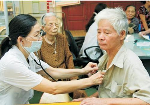 Dấu hiệu nhận biết và cách phòng bệnh hô hấp trong mùa lạnh