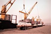 Ngành hải quan triển khai nhiều giải pháp đảm bảo nguồn thu ngân sách trong bối cảnh đại dịch COVID