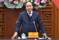 Thủ tướng Tạo điều kiện tối đa cho nghiên cứu vaccine COVID-19 trong nước