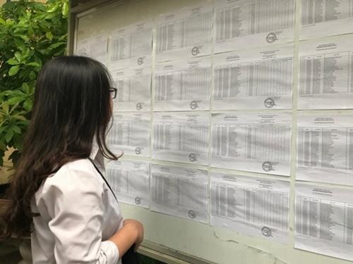 Trường ĐH Bách khoa Hà Nội sẽ tuyển sinh bằng kỳ thi đánh giá tư duy