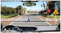 Gần 2,4 triệu lượt thi trắc nghiệm Chung tay vì an toàn giao thông
