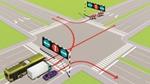 Hơn 68 nghìn lượt người dự thi trắc nghiệm Chung tay vì an toàn giao thông tuần cuối