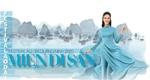 Quảng bá hình ảnh Quảng Ninh qua Festival Áo dài 2020